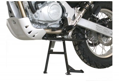 Centre Stand BMW F650GS Single and G650GS  Models HPS.07.280.100 SW-Motech