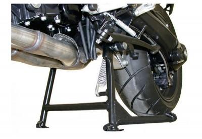 Centre Stand BMW K1200 R-S HPS.07.360.10000/B SW-Motech