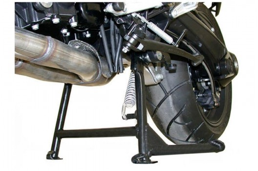 Centre Stand BMW K1200 R-S HPS.07.360.10000/B SW-Motech