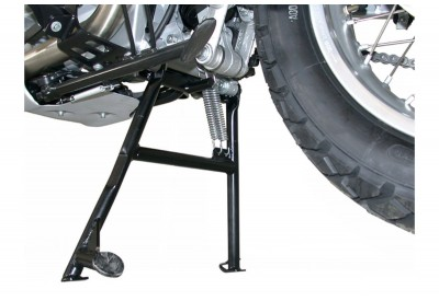 Centre Stand BMW F650GS...