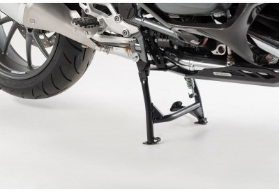 Centre Stand BMW R1200 and R1250 R-RS Models HPS.07.573.10000/B SW-Motech