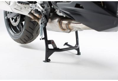 Centre Stand BMW S1000XR HPS.07.592.10000/B SW-Motech