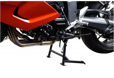 Centre Stand BMW K1300 R-S HPS.07.634.10000/B SW-Motech