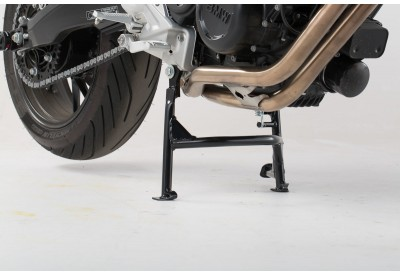 Centre Stand BMW F800R HPS.07.669.10000/B SW-Motech