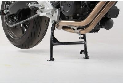 Centre Stand BMW F800R HPS.07.669.10000/B SW-Motech