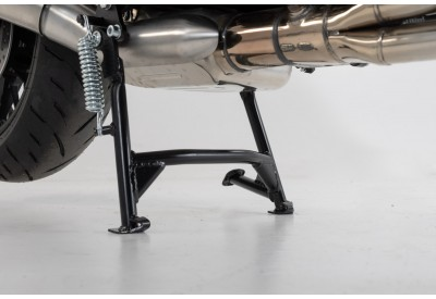 Centre Stand Kawasaki Z900RS-Cafe HPS.08.891.10000/B SW-Motech