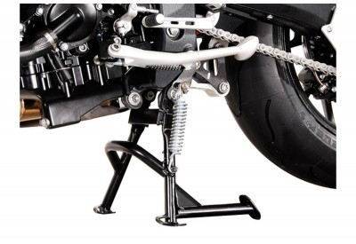 Centre Stand Triumph Speed Triple 1050 Models HPS.11.130.10000/B SW-Motech