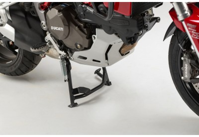 Centre Stand Ducati Multistrada 1200 and 1260 HPS.22.584.10001/B SW-Motech