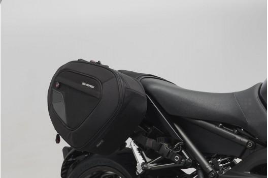 Blaze H Saddlebags Yamaha MT-09 '17- BC.HTA.06.740.11401/B SW-Motech