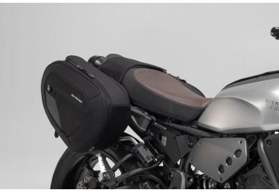 Blaze H Saddlebags Yamaha XSR 700 Models BC.HTA.06.740.11500/B SW-Motech
