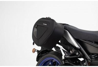 Blaze H Saddlebags Yamaha MT-09 SP '18- BC.HTA.06.740.11600/B SW-Motech