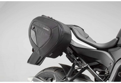 Blaze H Saddlebags BMW S1000XR BC.HTA.07.740.10701/B SW-Motech