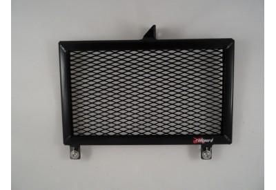 Radiator Guards Honda CB500X '19- 14044-BLK RadGuard
