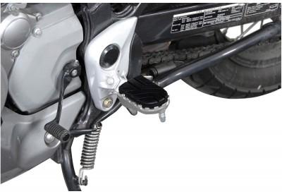 Footpegs ION Honda XL650-700V Transalp FRS.01.011.10101/S SW-Motech