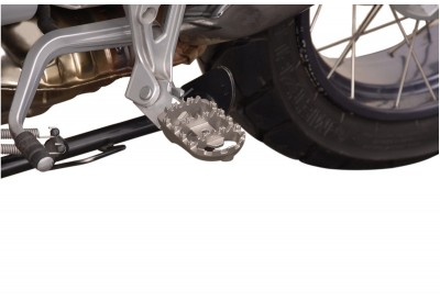 Footpegs ION BMW R1100-1150-1200 GS FRS.07.011.10501/S SW-Motech