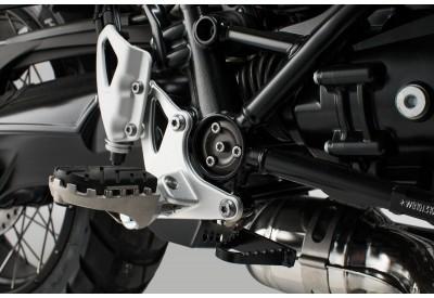 Footpegs ION BMW R nineT Urban G-S, Scrambler FRS.07.011.10800/S SW-Motech