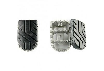 Footpegs ION Road Kawasaki Models FRS.08.011.10001/S SW-Motech