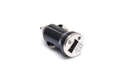 USB Charger For Cigarette Lighter Socket EMA.00.107.11200 SW-Motech