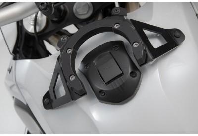 Tank Ring EVO Yamaha Tenere 700 TRT.00.640.21300/B SW-Motech