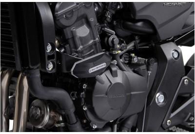 Frame Slider Kit Honda CB 600 F Hornet STP.01.590.10400/B SW-Motech