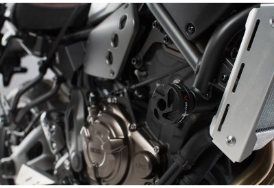 Frame Slider Kit Yamaha XSR...
