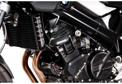 Frame Slider Kit BMW F800R...