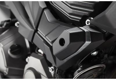 Frame Slider Kit Kawasaki Z800 STP.08.286.10000/B SW-Motech