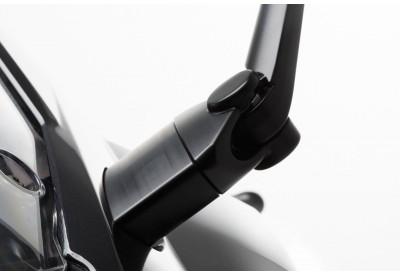 Mirror Extensions BMW F800GT SVL.07.501.11000/B SW-Motech