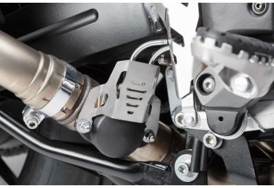 Exhaust Valve Guard Suzuki DL1000 V-Strom SCT.05.174.10100/S SW-Motech