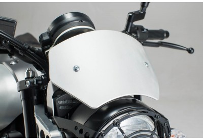 Windshield Yamaha XSR 900 SCT.06.599.10000/S SW-Motech