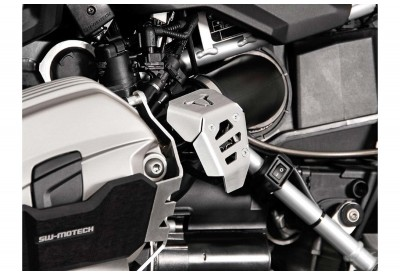 Potentiometer Guard BMW R1200GS '08-'12 and R-nineT SCT.07.174.10200/S SW-Motech