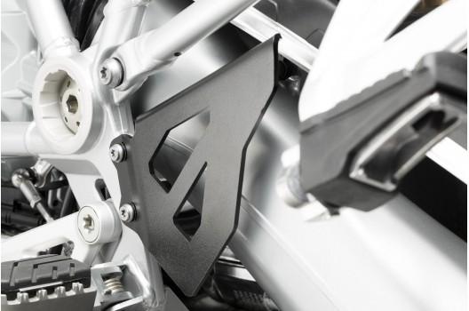 Rear Brake Master Cylinder Guard BMW R1200-1250 GS-GSA LC SCT.07.174.10400/B SW-Motech