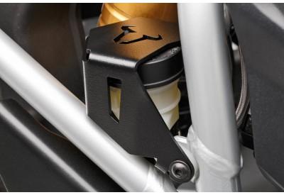 Rear Brake Reservoir Guard BMW R1200-1250 GS-GSA LC SCT.07.174.10500/B SW-Motech