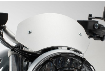 Windshield BMW R nineT-5 and Pure SCT.07.658.10000/S SW-Motech