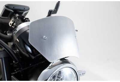 Windshield Kawasaki Z900-RS SCT.08.891.10000/S SW-Motech