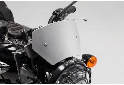 Windscreen Triumph Bonneville T100-T120 SCT.11.509.10000/S SW-Motech