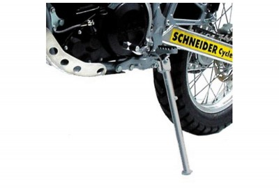 Side Stand KTM 620 Adventure STS.04.037.100
