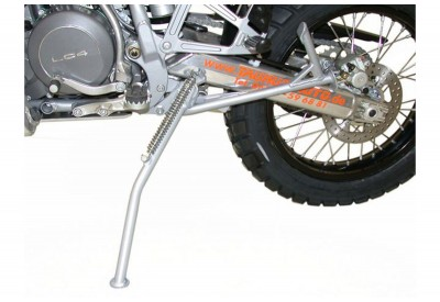 Side Stand KTM 640 Adventure STS.04.216.102 SW-Motech