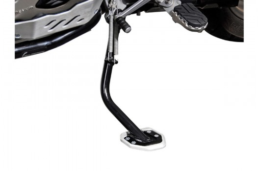 Side Stand Extension BMW R1200GS-GSA Models STS.07.102.10000/S SW-Motech