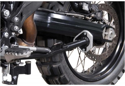 Side Stand Extension BMW and Husqvarna Models STS.07.102.10101/S SW-Motech