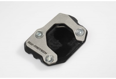 Side Stand Extension BMW F700 GS STS.07.102.10301 SW-Motech