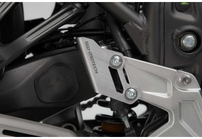 Rear Brake Cylinder Guard Yamaha Tenere 700 BPS.06.799.10000/S SW-Motech