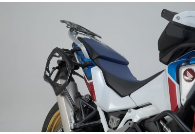 Pro Side Carriers Honda CRF1100L Africa Twin Adventure Sports KFT.01.942.30000/B SW-Motech