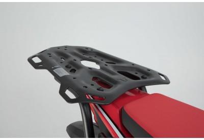 Adventure Rack Honda CRF1100L Africa Twin GPT.01.950.19000/B SW-Motech