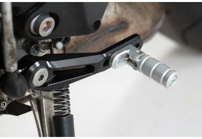 Gear Lever For Yamaha MT-10 FSC.06.654.10000 SW-Motech