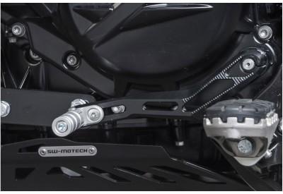 Gear Lever BMW F650GS,...