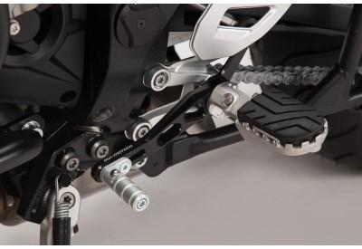 Gear Lever BMW S1000XR FSC.07.592.10000 SW-Motech