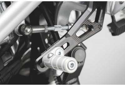 Gear Lever For BMW R1200-1250 GS-GSA LC Models FSC.07.781.10000 SW-Motech