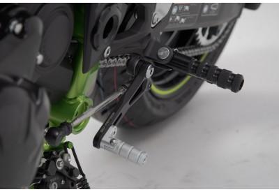 Gear Lever Kawasaki and BMW Models FSC.08.261.10000 SW-Motech