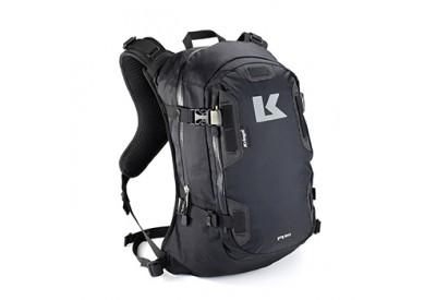 R20 Backpack by Kriega KRU20